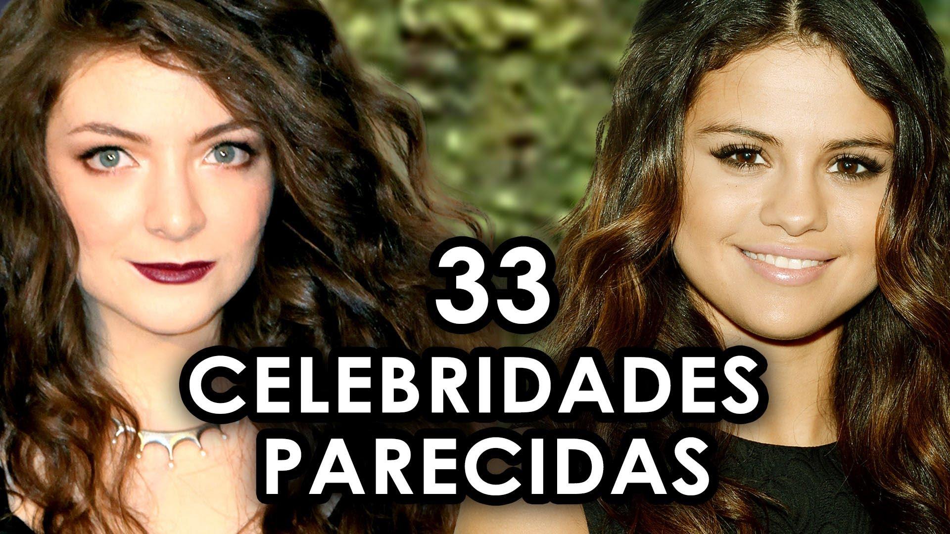 celebridades-parecidas