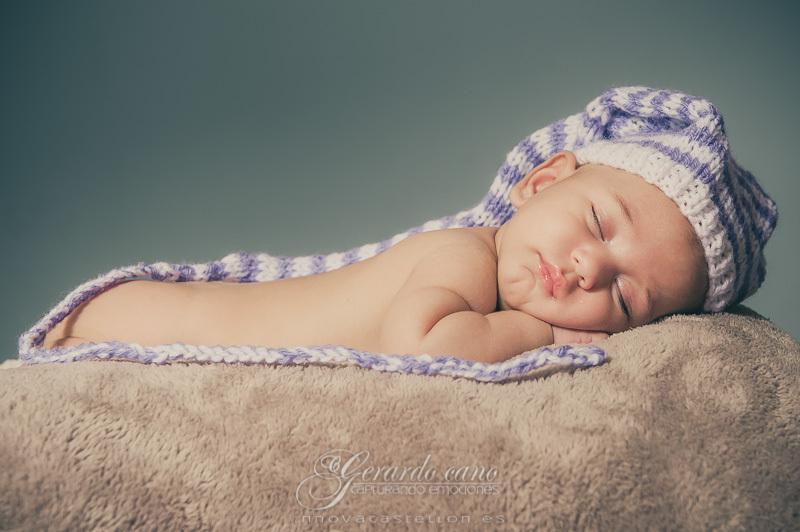 Fotografo Castellon-Newborn -Bebes-recien nacidos