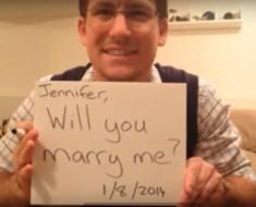 Que propuesta de 365 dias