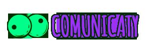 Comunicaty.com