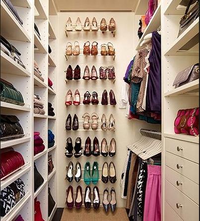 ideas-como-organizar-closet-paty-cantu