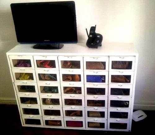 mueble-organizador-de-zapatos-para-30-pares-hasta-talle-40-20533-MLA20192135275_112014-O