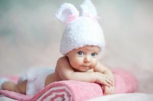 Mira-bebes-hermosos-imágenes-que-no-sabías-que-existen-tiernas-300x199