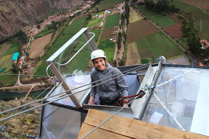 Natalia-Skylodge-Adventure-Suites-Peru-For-Less