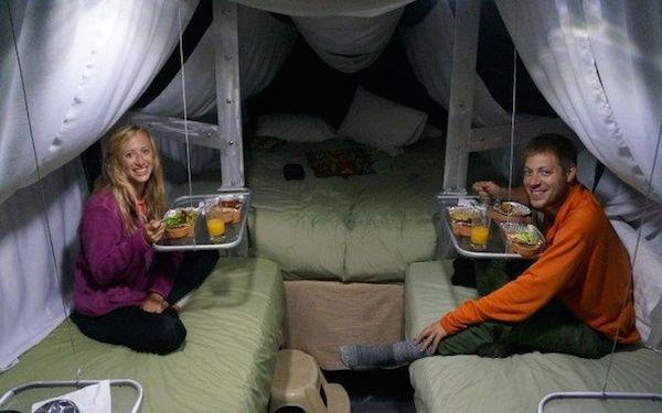 Skylodge-Adventure-Suite-Peru-3