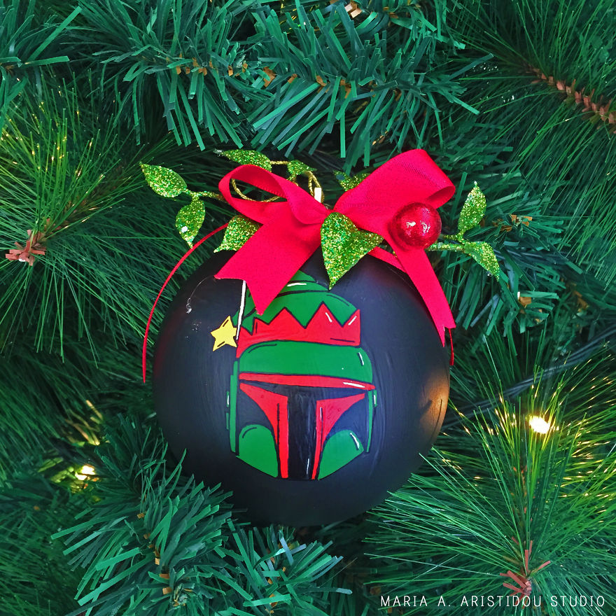 my-mom-let-me-decorate-the-christmas-tree-this-year-so-i-made-it-star-wars-style-18__880