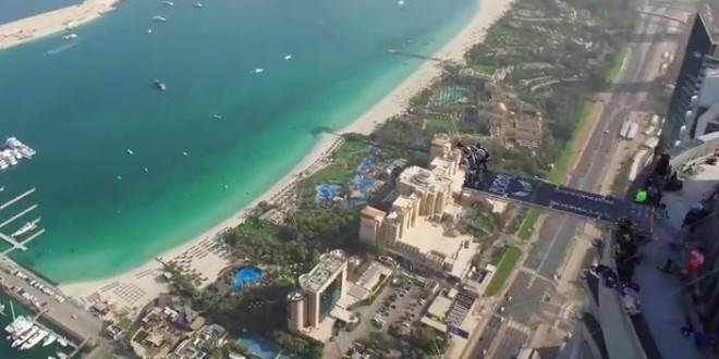 Dubai-660x330