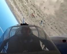 pilotoarg
