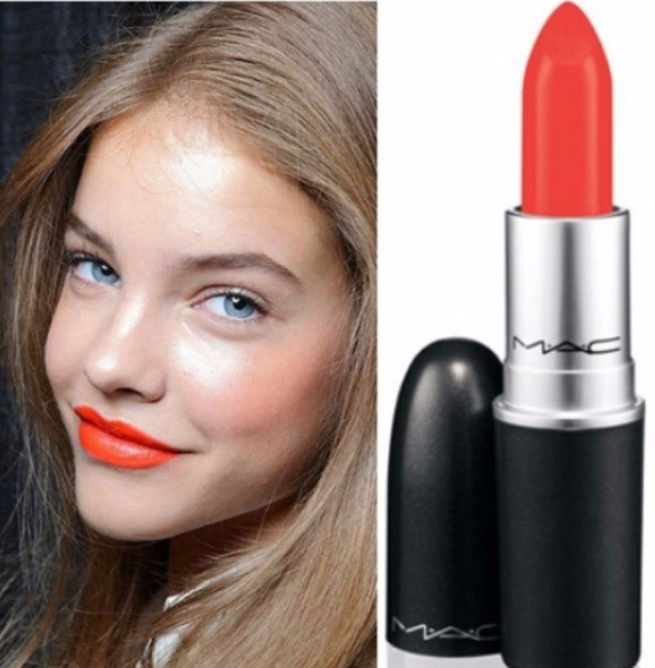 mac-labial-neon-orange-amplified-naranja--895201-MLA20288675860_042015-F