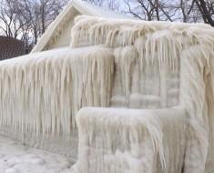 casa-bajo-hielo