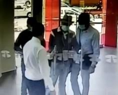 youtube-empleado-vence-ladrones
