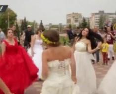 novias-fugitivas-rusas-persiguen-a-un-novio-fiel_imagen1
