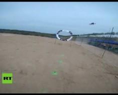 drones-640x375