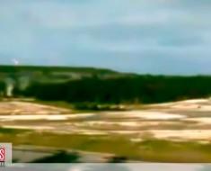 Un-extraño-y-masivo-objeto-es-detectado-sobre-el-supervolcán-de-Yellowstone